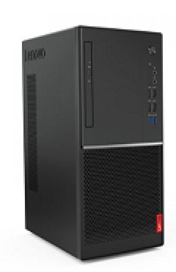 V530-15ICB Dual Core G5400 3.70GHz/4MB, B360, DDR4 4GB, HDD 1TB/7200, DVDRW, Intel UHD 610 Graphics, p/s 180W 85%, KeyboardSR/Mouse, VGA/Di