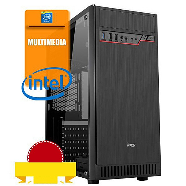 PC Altos Select G5400 8664957