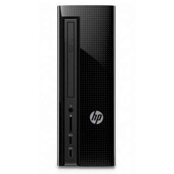 PC HP Pavilion Slimline 270-A047 Z5-N59A-AT-PR