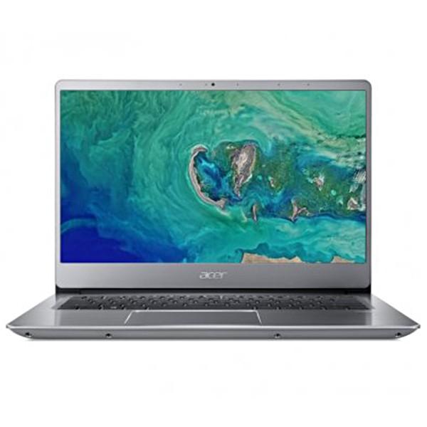 Laptop Acer Swift SF314-56-572L