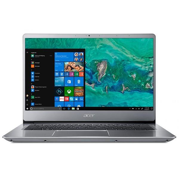 Laptop  Acer Swift 3 SF314-58
