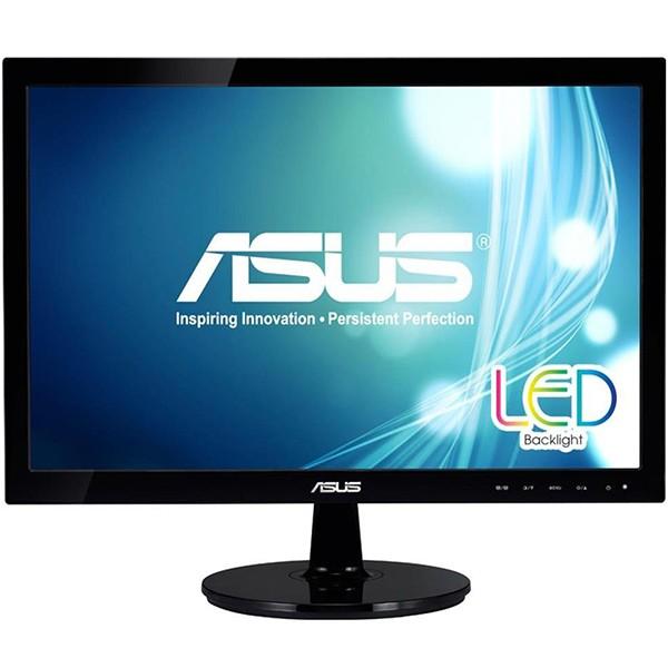 Monitor Asus VS197DE 18.5'' LED