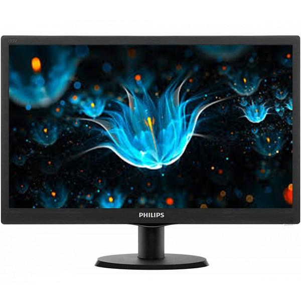 Monitor Philips 193V5LSB2/10