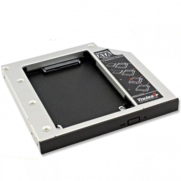 SSD Notebook adapter GC TD12