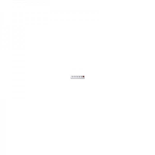 Kabl produzni GEMBIRD 5r/1.8m