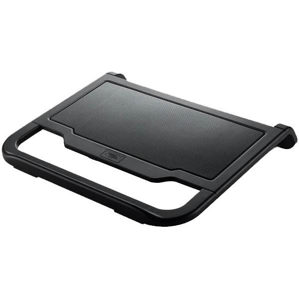 Kuler Notebook DeepCool N200