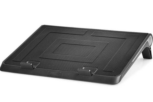 Kuler Notebook DeepCool N180FS