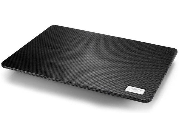 Kuler Notebook DeepCool N1 Black