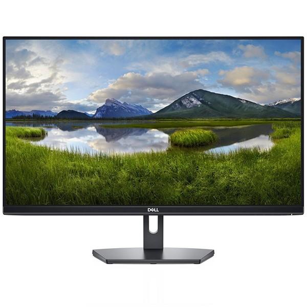 Monitor DELL SE2719HR IPS