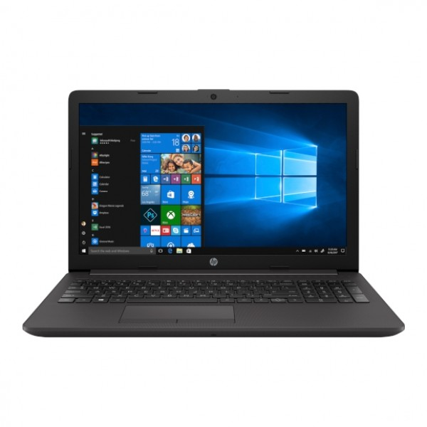 Laptop HP 250 G7 6MR06EA-H