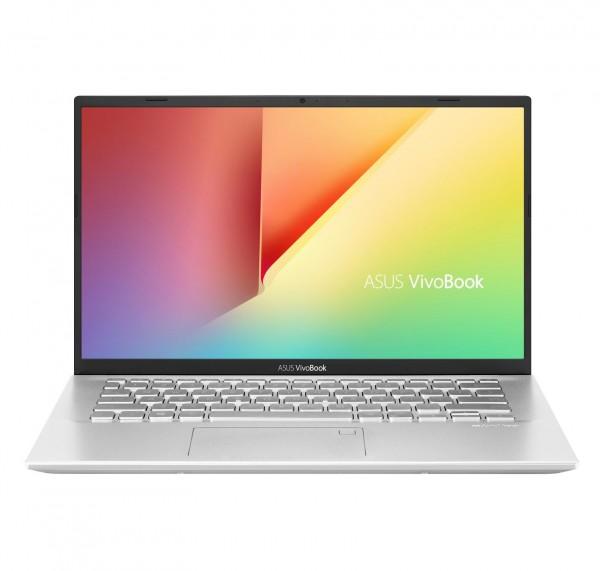 Laptop ASUS X412FL-EK337 90NB0M11-M04200-P1