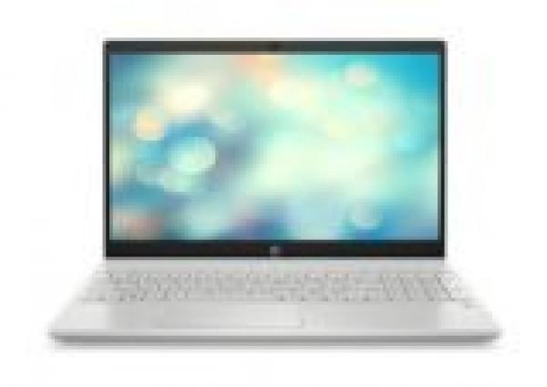 HP Pavilion 15-cs2002nm, Intel® Core™ i5-8265U, 12GB DDR4, 1TB + 128GB SSD, 15,6'' FHD LED IPS, Nvidia GeForce MX250 2GB, HDMI, 1xUSB 2.0, 2