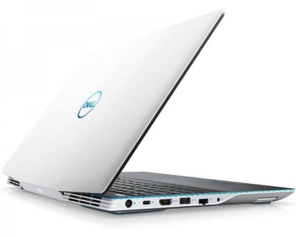 DELL G3 3590 15.6'' FHD i5-9300H 8GB 1TB 256GB SSD GeForce GTX 1650 4GB Backlit FP beli 5Y5B