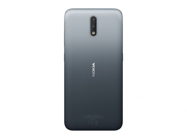 Nokia 2.3 DS Charcoal Dual Sim' ( '719901092481' )