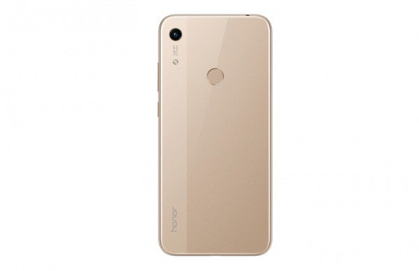 Honor 8A DS 32GB Gold' ( '51093WGS' )