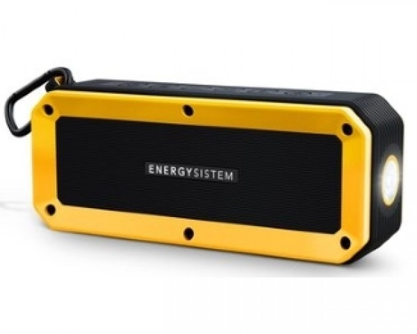 ENERGY SISTEM Energy Outdoor Box Bike BT zvučnik