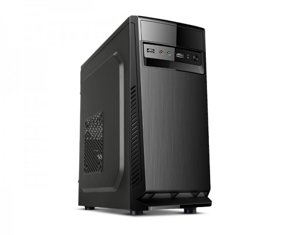 EWE PC  INTEL J40054GB1TBWin10 Home
