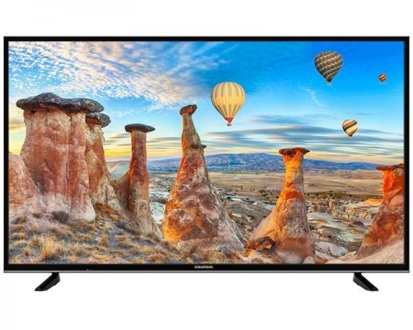 GRUNDIG 49'' 49 GDU 7500B Smart LED Ultra HD TV