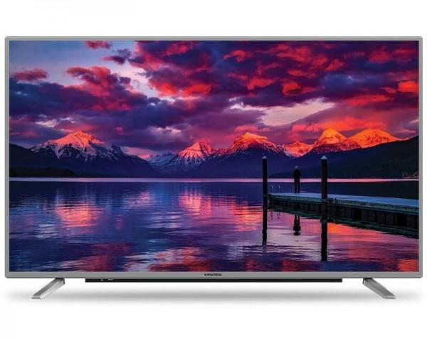 GRUNDIG 40'' 40 GFS 6740 Smart LED Full HD LCD TV