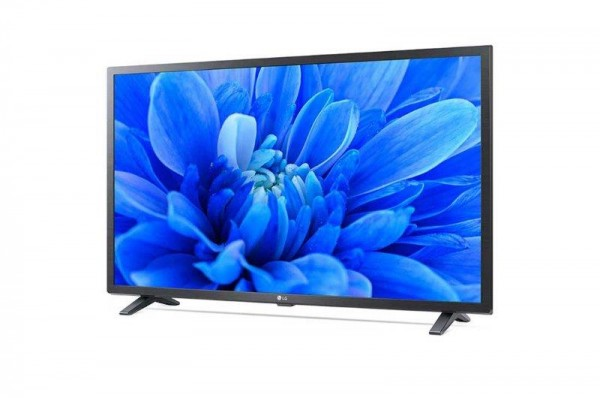 LG 32LM550BPLB LED TV 32'' HD ready, Game TV, Virtual Surround, Black, Two pole stand' ( '32LM550BPLB' )