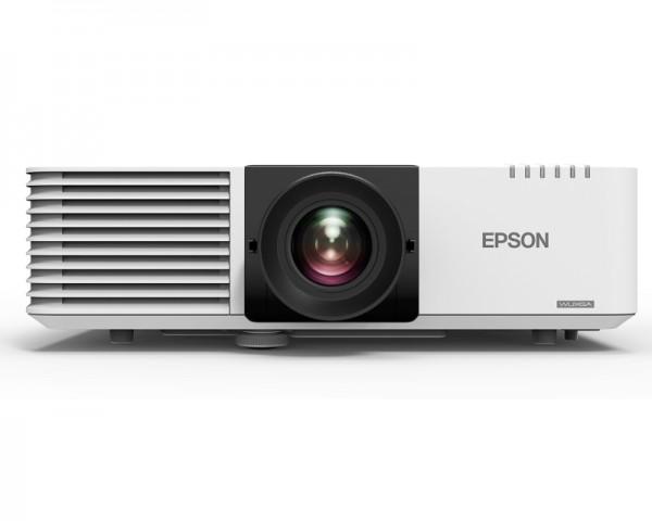 EPSON EB-L400U projektor laserski