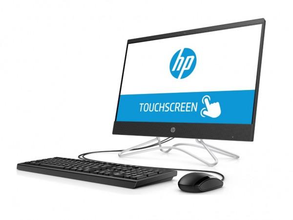 HP 22-c0031ny AiO 21.5'' FHD IPS i3-9100T8GB256GBUHD 630FreeDOSBlack (8XC52EA)' ( '8XC52EA' )