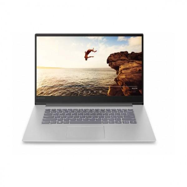 Laptop Lenovo IdeaPad 530S-15IKB 81-EV00-5S WP