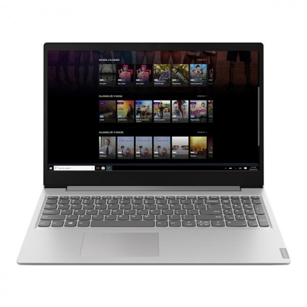 Laptop Lenovo IdePad S145-15IIL 81-W800-3H-P WP