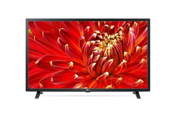 LG Televizor 32LM630BPLA SMART (Crni) LED, 32'' (81.2 cm), 720p HD Ready, DVB-T2CS2
