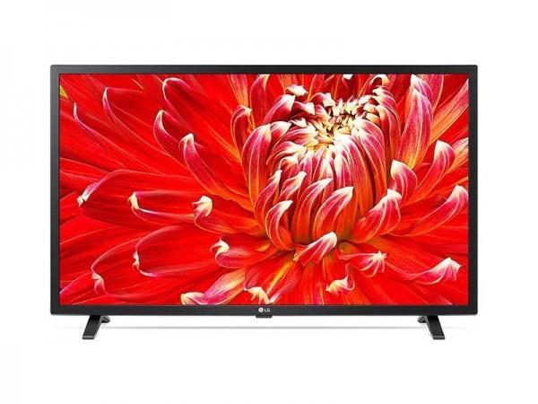 LG Televizor 32LM6300PLA SMART (Crni) LED, 32'' (81.2 cm), 1080p Full HD, DVB-T2CS2