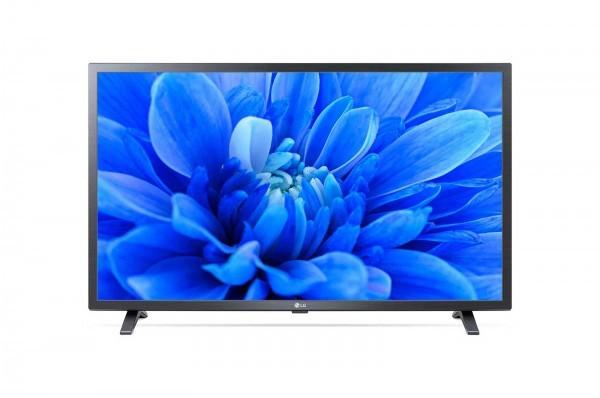 LG Televizor 32LM550BPLB (Crni) LED, 32'' (81.2 cm), 720p HD Ready, DVB-T2CS2