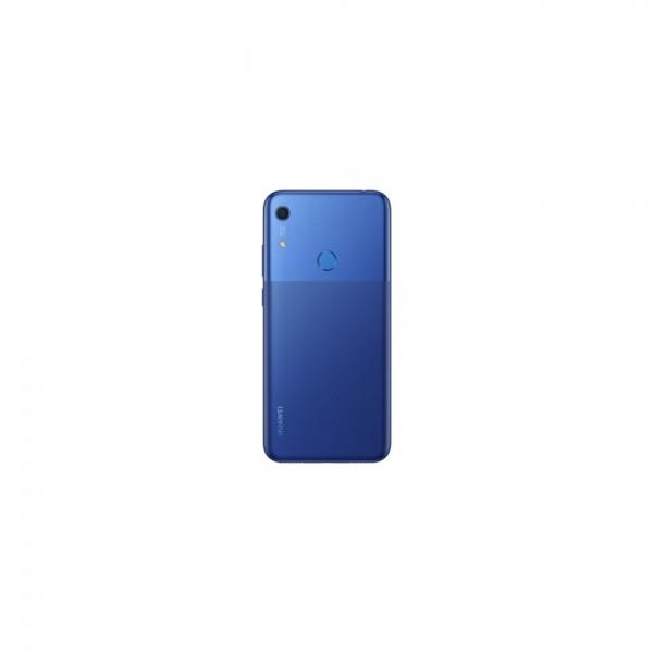 Huawei Y6S (Plavi) 332Gb, 6,1'', 13Mp8Mp