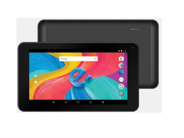 eSTAR Themed Tablet D.VAder 7'' ARM A7 QC 1.3GHz1GB8GB0.3MPWiFiAndroid 7.1Darth Vader Futrola' ( 'ES-TH2-7-DVADER1' )