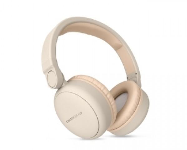 ENERGY SISTEM Energy 2 Bluetooth bež slušalice sa mikrofonom