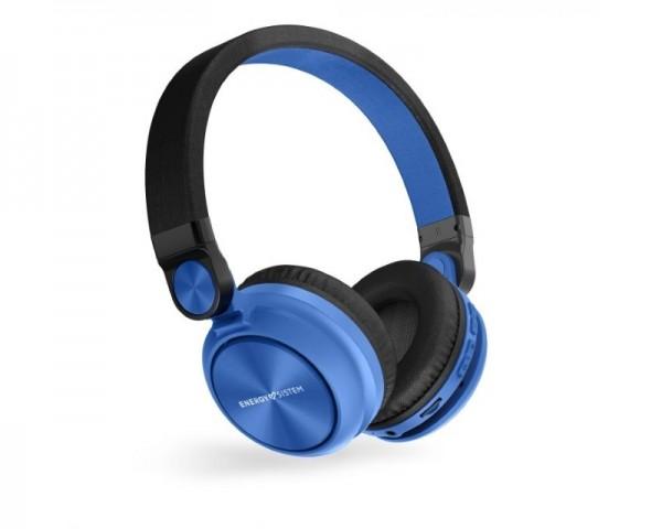 ENERGY SISTEM BT Urban 2 Radio plave slušalice