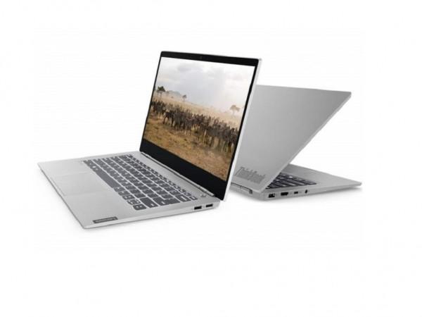 Lenovo ThinkBook 13s-IML i5-10210U13.3''FHD IPS8GB256GB SSD NVMeIntelHDFPRWin10 ProM. Grey' ( '20RR003GYA' )
