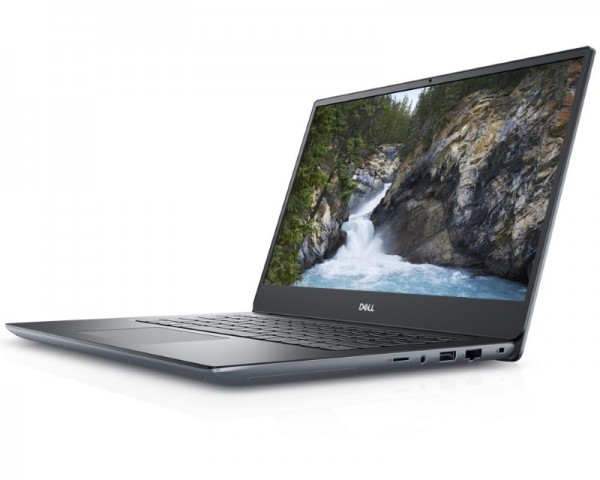 DELL Vostro 5490 14'' FHD i7-10510U 16GB 512GB SSD GeForce MX250 2GB Backlit Win10Pro sivi 5Y5B