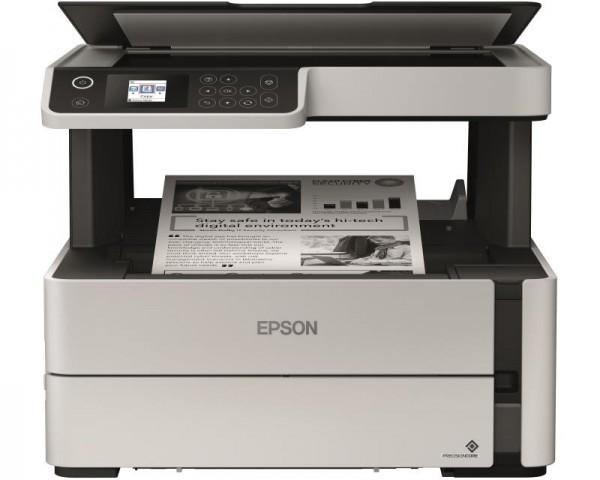 EPSON M2170 EcoTank ITS multifunkcijski inkjet crno-beli štampač