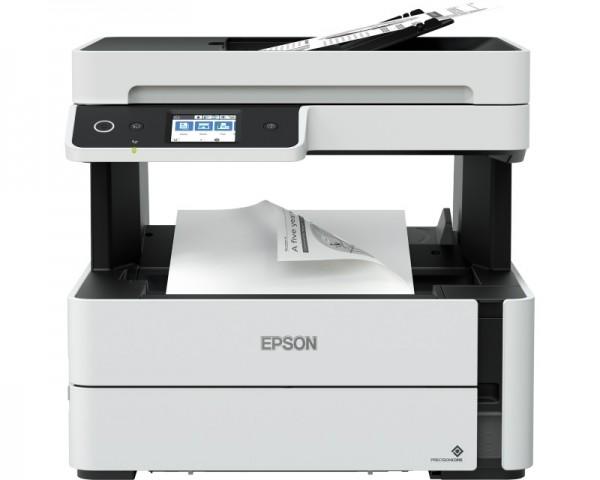 EPSON M3140 EcoTank ITS multifunkcijski inkjet crno-beli štampač