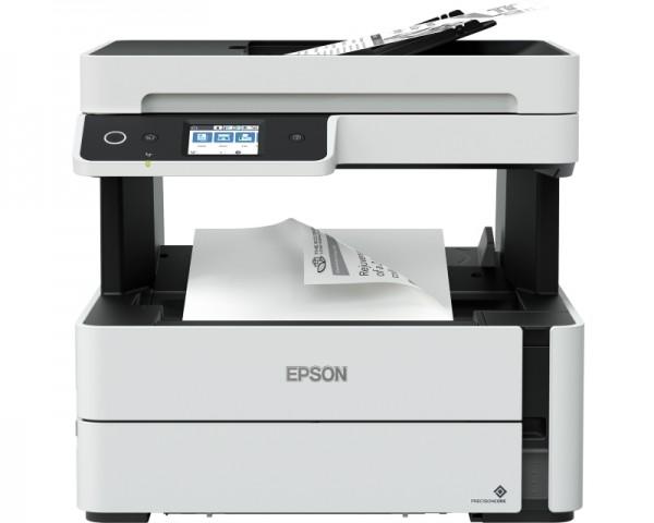 EPSON M3170 EcoTank ITS multifunkcijski inkjet crno-beli štampač