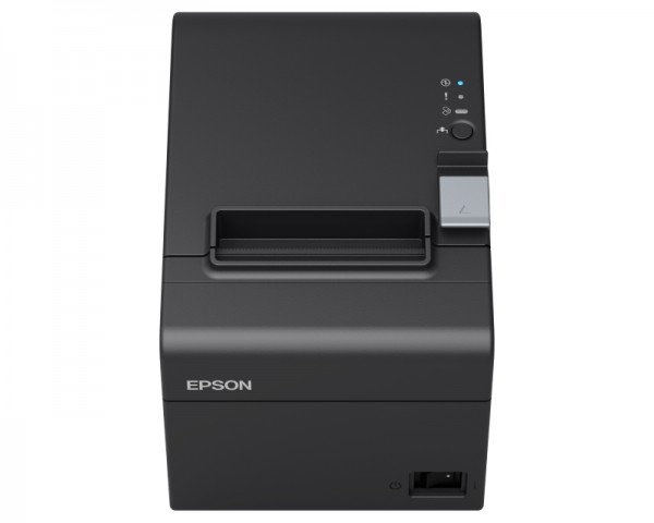EPSON TM-T20III-011 Thermal lineUSBserijskiAuto cutter POS štampač