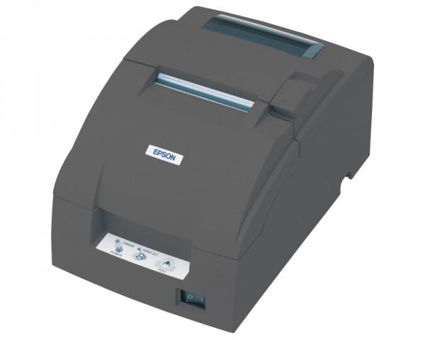 EPSON TM-U220B-057BE USBAuto cutter POS štampač