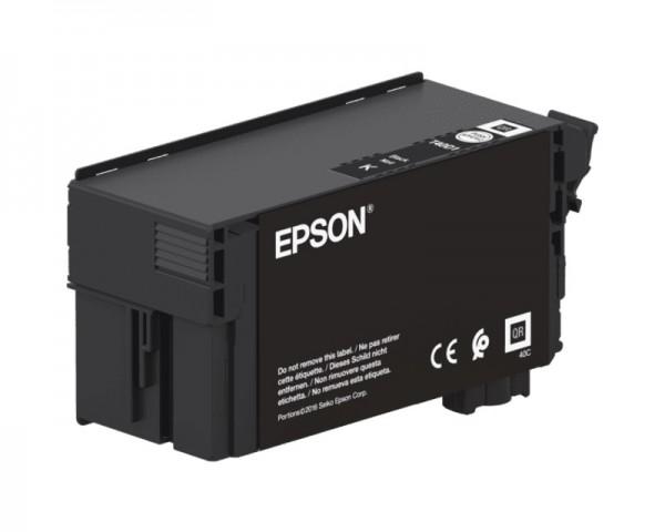 EPSON C13T40D140 UltraChrome XD2 crni 80ml kertridž