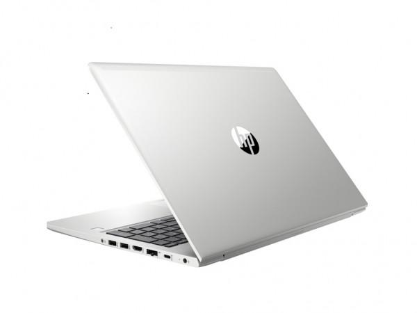 HP ProBook 450 G7 i5-10210U15.6'' FHD AG UWVA8GB512GB PCIe NVMeUHDWin 10 ProEN (9HP70EA)' ( '9HP70EA' )