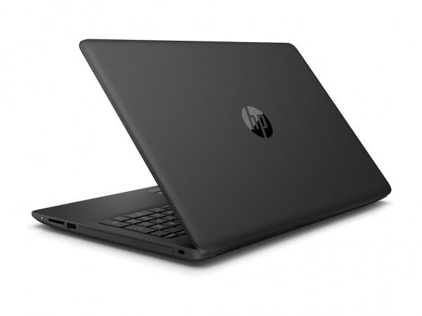HP 250 G7 i5-8265U15.6''FHD AG8GB256GBUHD 620GLANFreeDOSEN (8MJ05EA)' ( '8MJ05EA' )