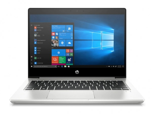 HP ProBook 430 G6 i7-8565U13.3''FHD UWVA8GB256GBUHD 620Win 10 Pro (6HL45EA)' ( '6HL45EA' )