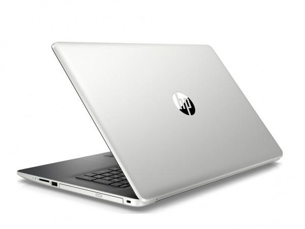 HP 17-by0044nm  i3-8130U17.3''HD+ AG8GB256GB PCIe+1TBUHD 620DVDWin 10 HomeSilver (6VU62EA)' ( '6VU62EA' )