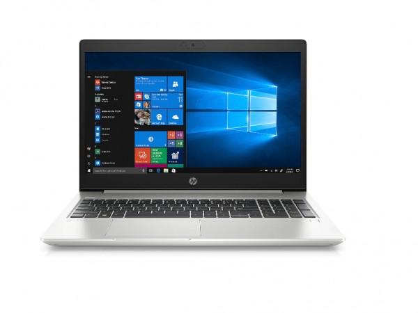 HP ProBook 450 G7 i5-10210U15.6'' FHD AG UWVA8GB512GB PCIe NVMeUHDFreeDOS (9HP69EA)' ( '9HP69EA' )