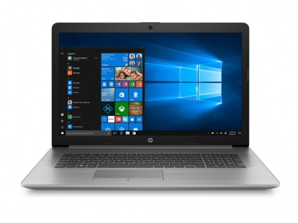 HP 470 G7 i5-10210U17.3'' FHD AG UWVA8GB512GBAMD Radeon 530 2GBWin 10 Pro (8VU28EA' ( '8VU28EA' )