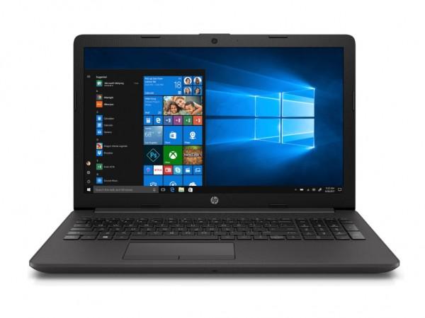 HP 250 G7 i7-8565U15.6''FHD AG8GB256GBUHD 620DVDGLANWin 10 ProEN (6EC12EA)' ( '6EC12EA' )